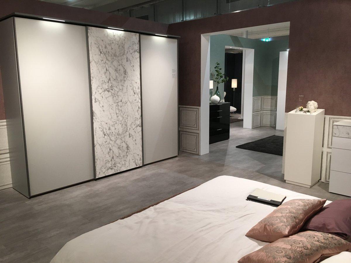 m o w 2017 gut gestartet m belmarkt. Black Bedroom Furniture Sets. Home Design Ideas
