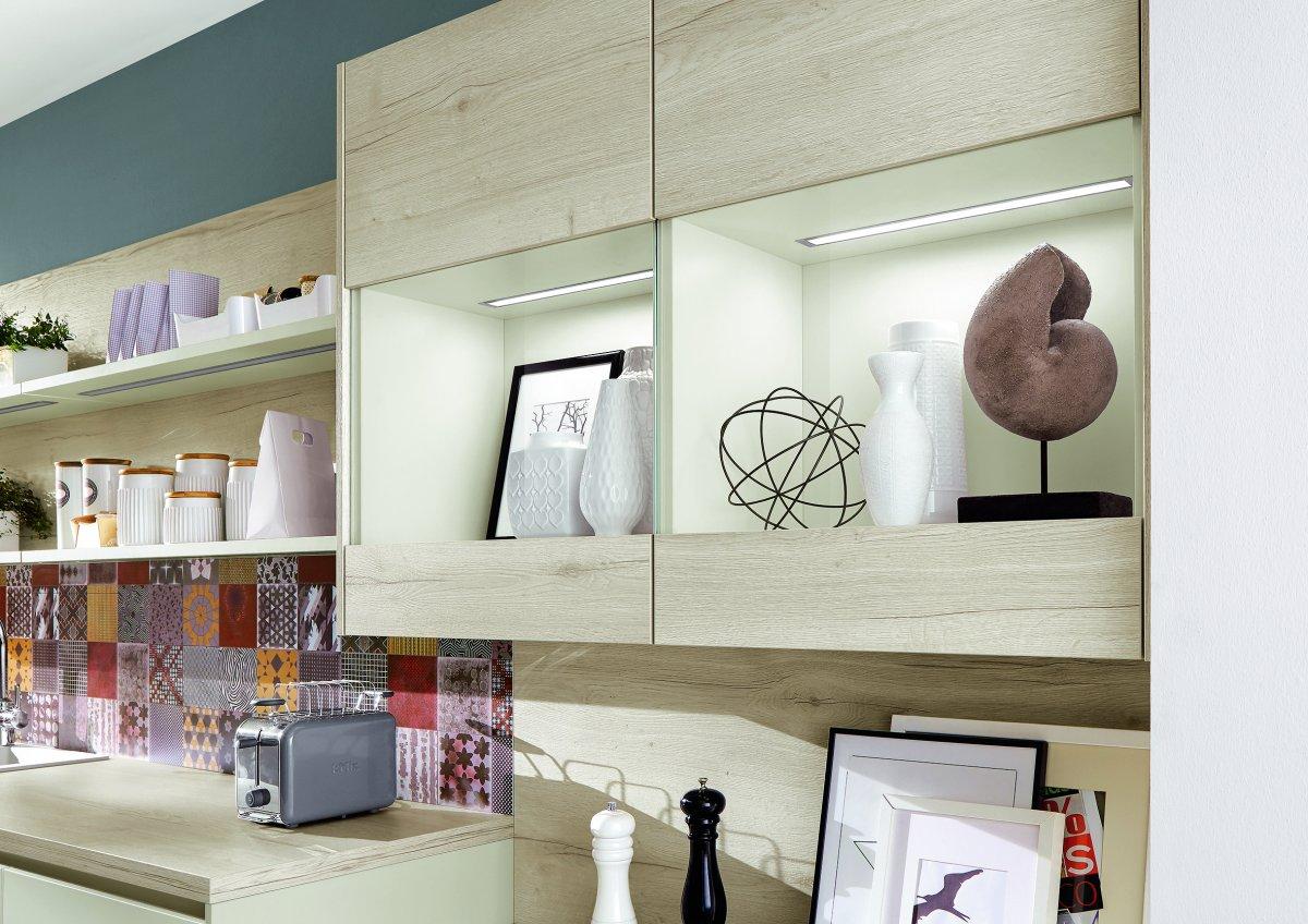 branchenführer: nobilia baut küchen-position aus. awesome nobilia ...