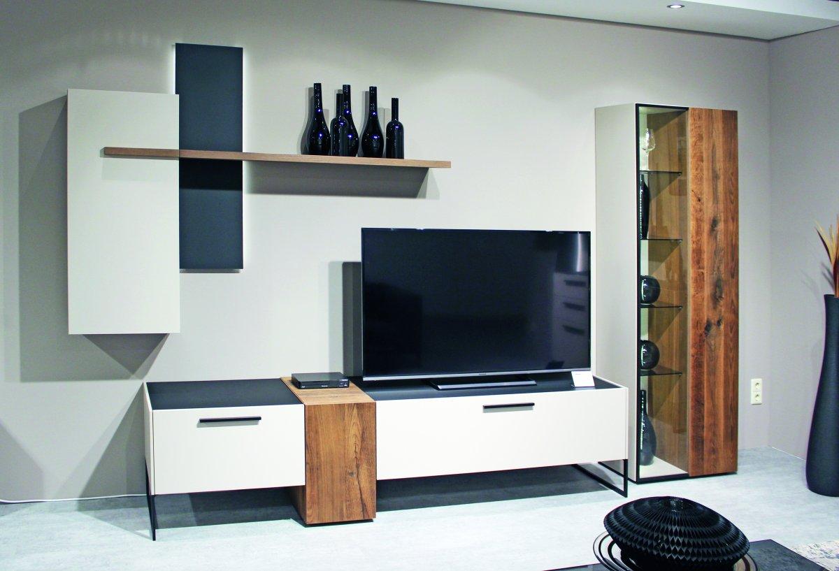 Gwinner Wohndesign – Neue Programme: Spannende