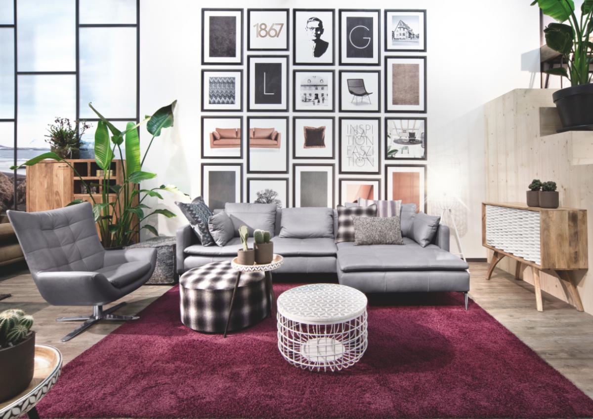 Gutmann Factory Neue Programme Da Kann Man Gespannt Sein Möbelmarkt