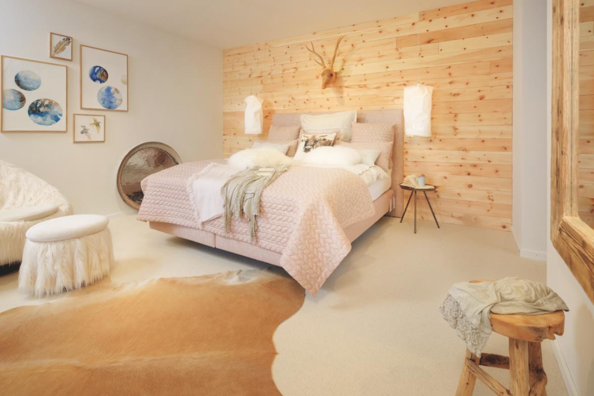 m bel mayer garhammer der m bel welt m belmarkt. Black Bedroom Furniture Sets. Home Design Ideas
