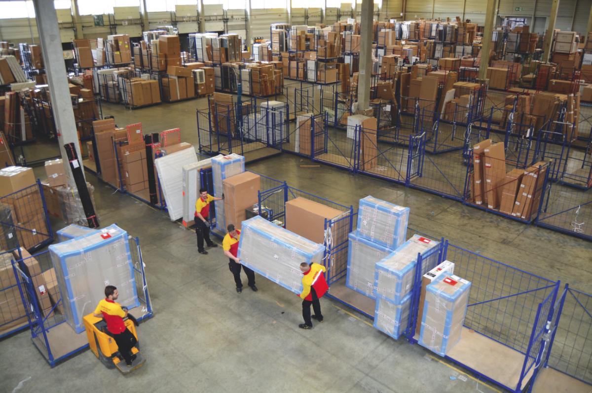 9007cde700d00c DHL verhilft Online-Shops zum Erfolg   Möbel versenden leicht ...