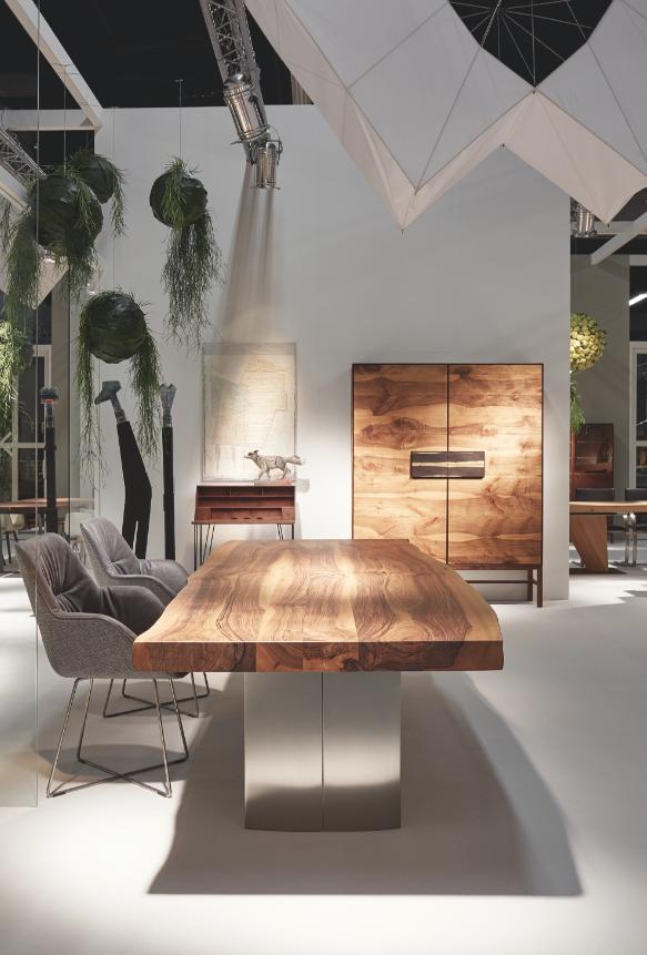 scholtissek neue programme in einer premiumnische erfolgreich m belmarkt. Black Bedroom Furniture Sets. Home Design Ideas