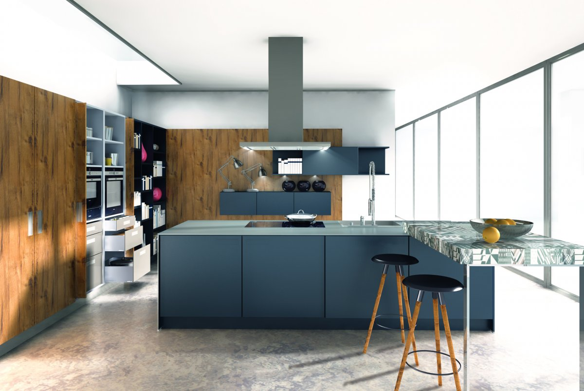 Kps küchenplaner software – Tische für die Küche