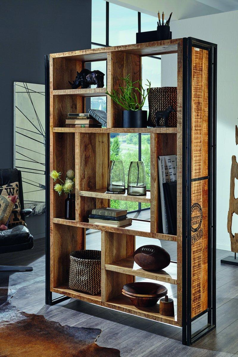 Industrial Design Möbel neue programme industrial design für zu hause möbelmarkt