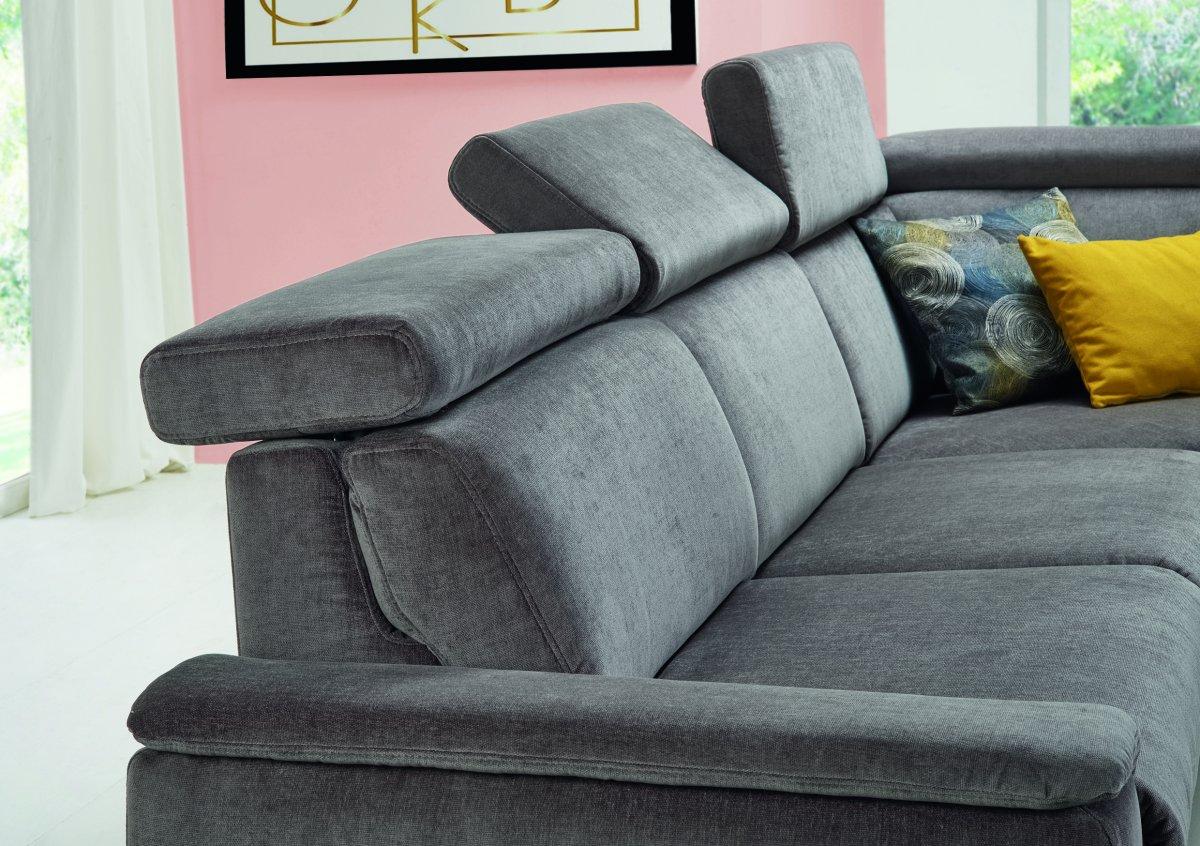 Neue Programme: Maßgenauer Sitzkomfort für die ganze Familie ...