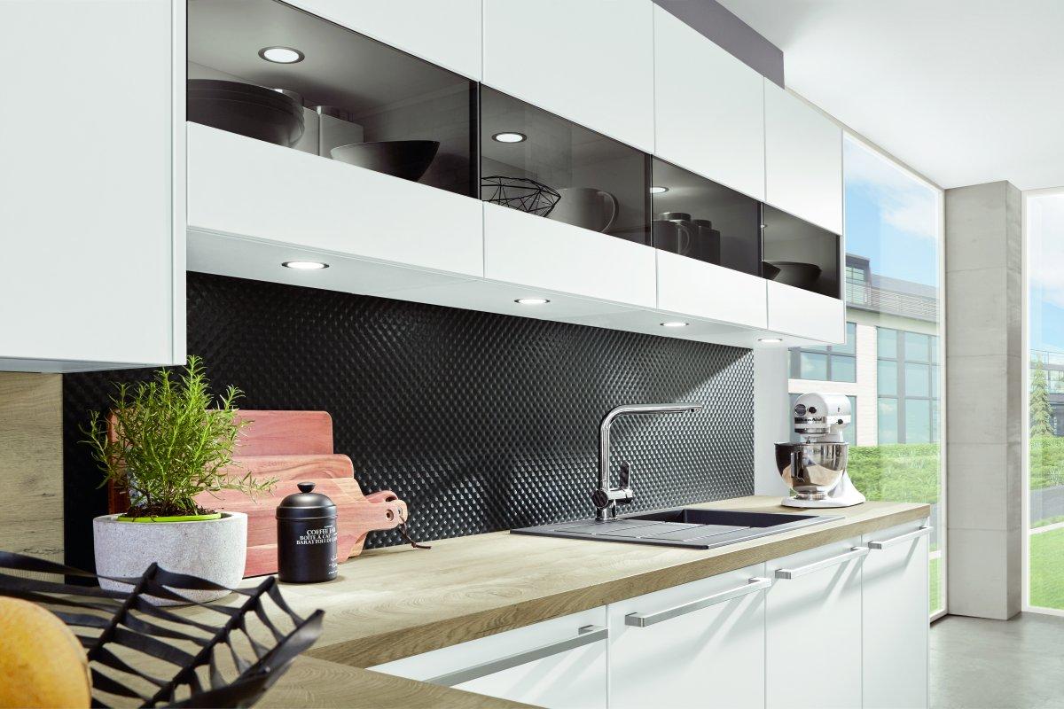 nobilia neue programme ein lieblingsthema in der k chenplanung m belmarkt. Black Bedroom Furniture Sets. Home Design Ideas
