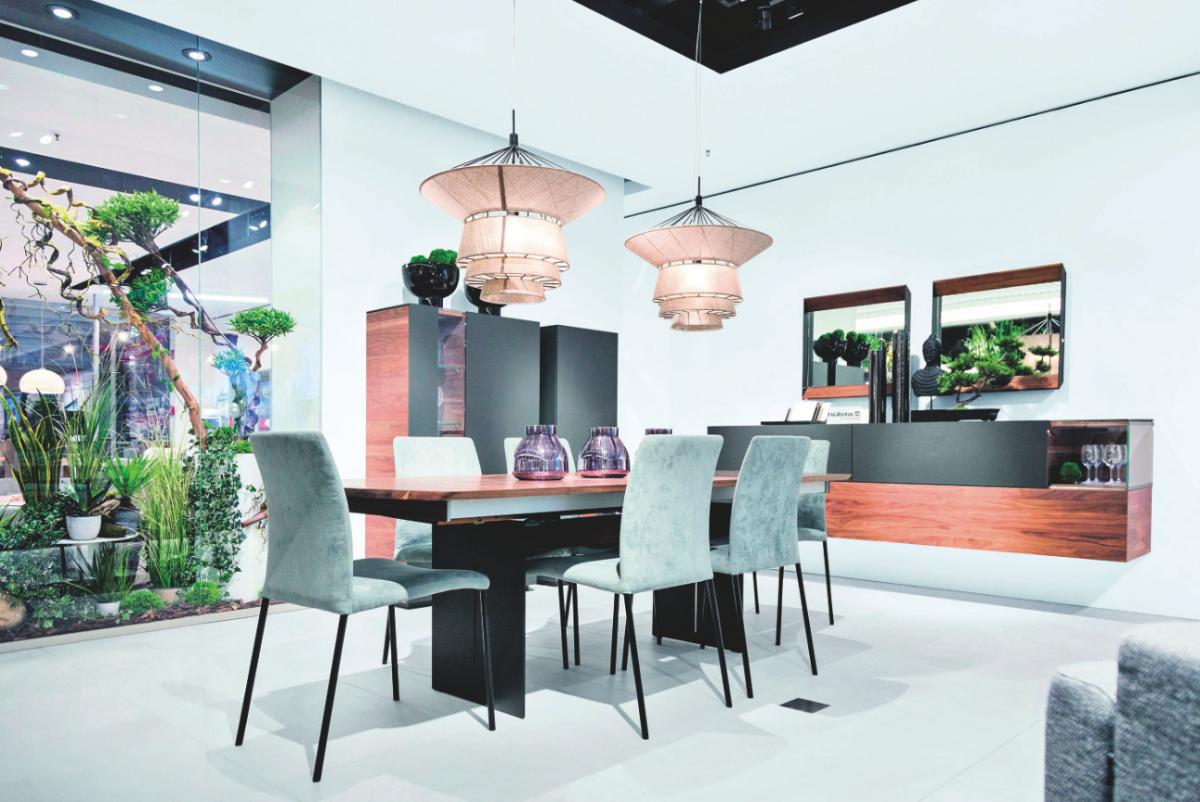 segm ller ist h lsta h ndler des jahres 2017 m belmarkt. Black Bedroom Furniture Sets. Home Design Ideas