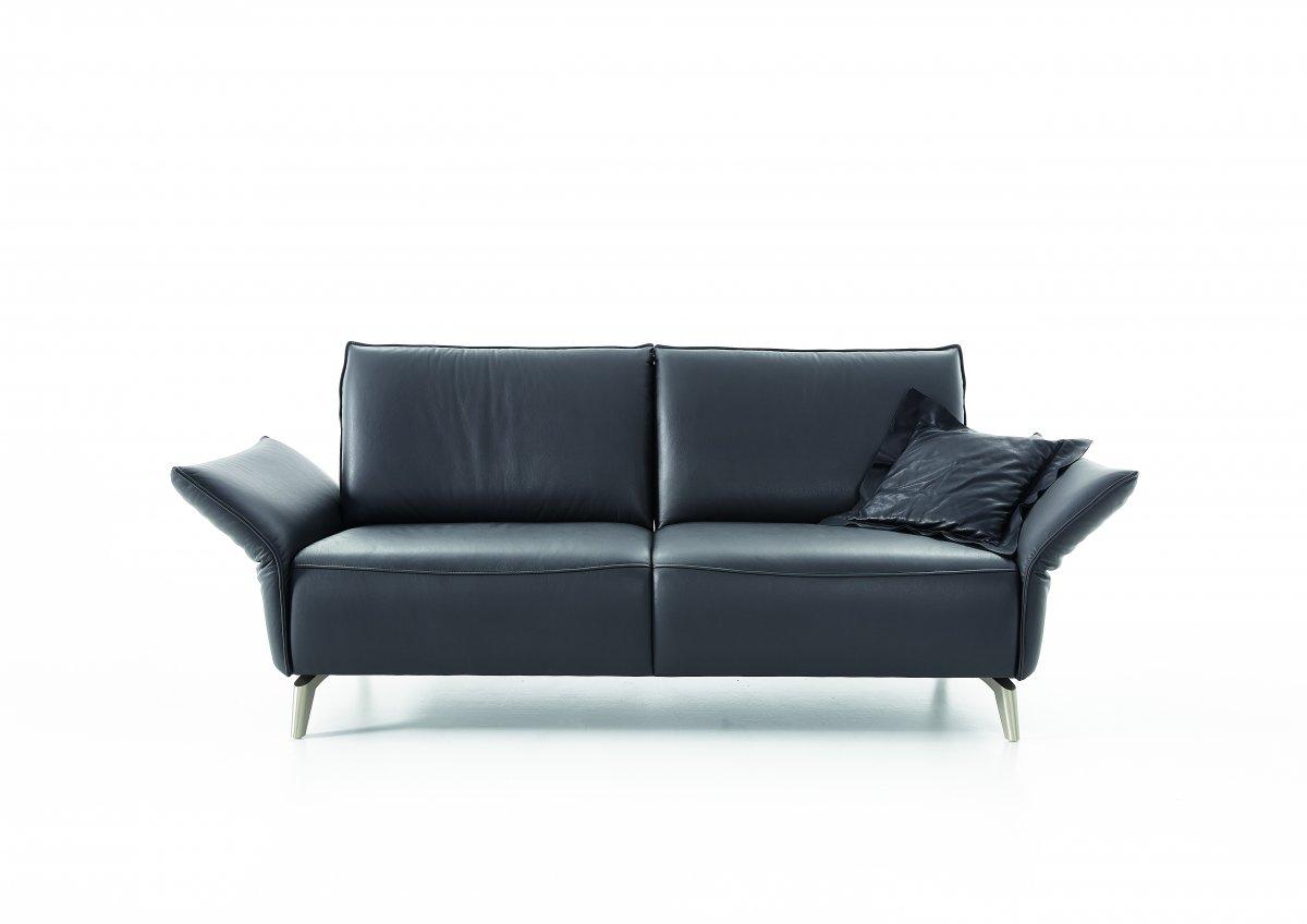 koinor neue programme ideengeber f r design und funktion m belmarkt. Black Bedroom Furniture Sets. Home Design Ideas