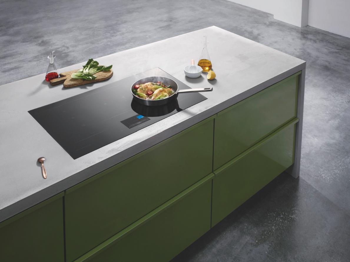 Schön Kleine Küche Design Ideen In Den Philippinen Fotos - Ideen Für ...