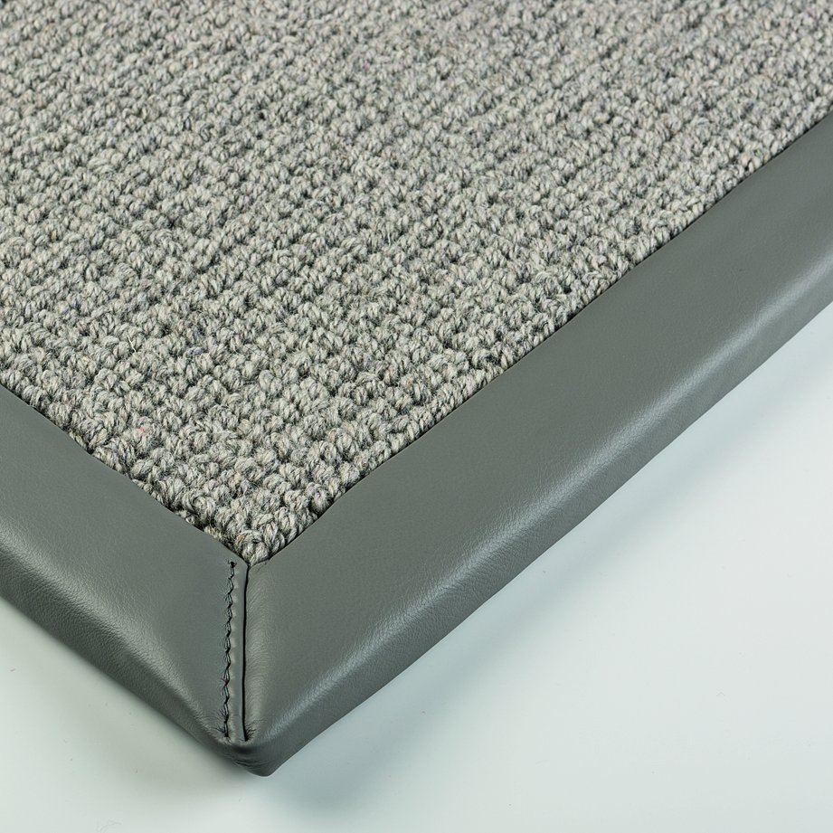 Fotos: Best Wool Carpets
