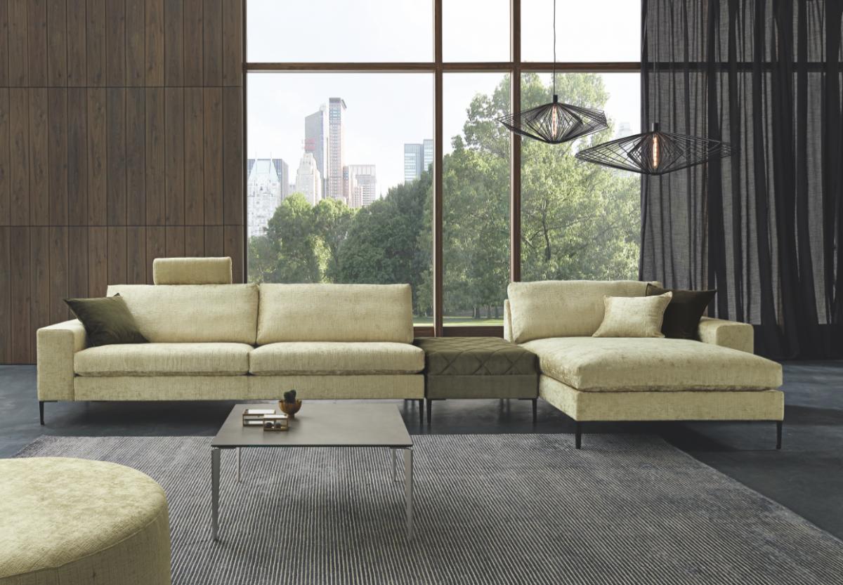 Wk Wohnen Neue Programme Exklusive Oberfläche Für Exklusive Möbel
