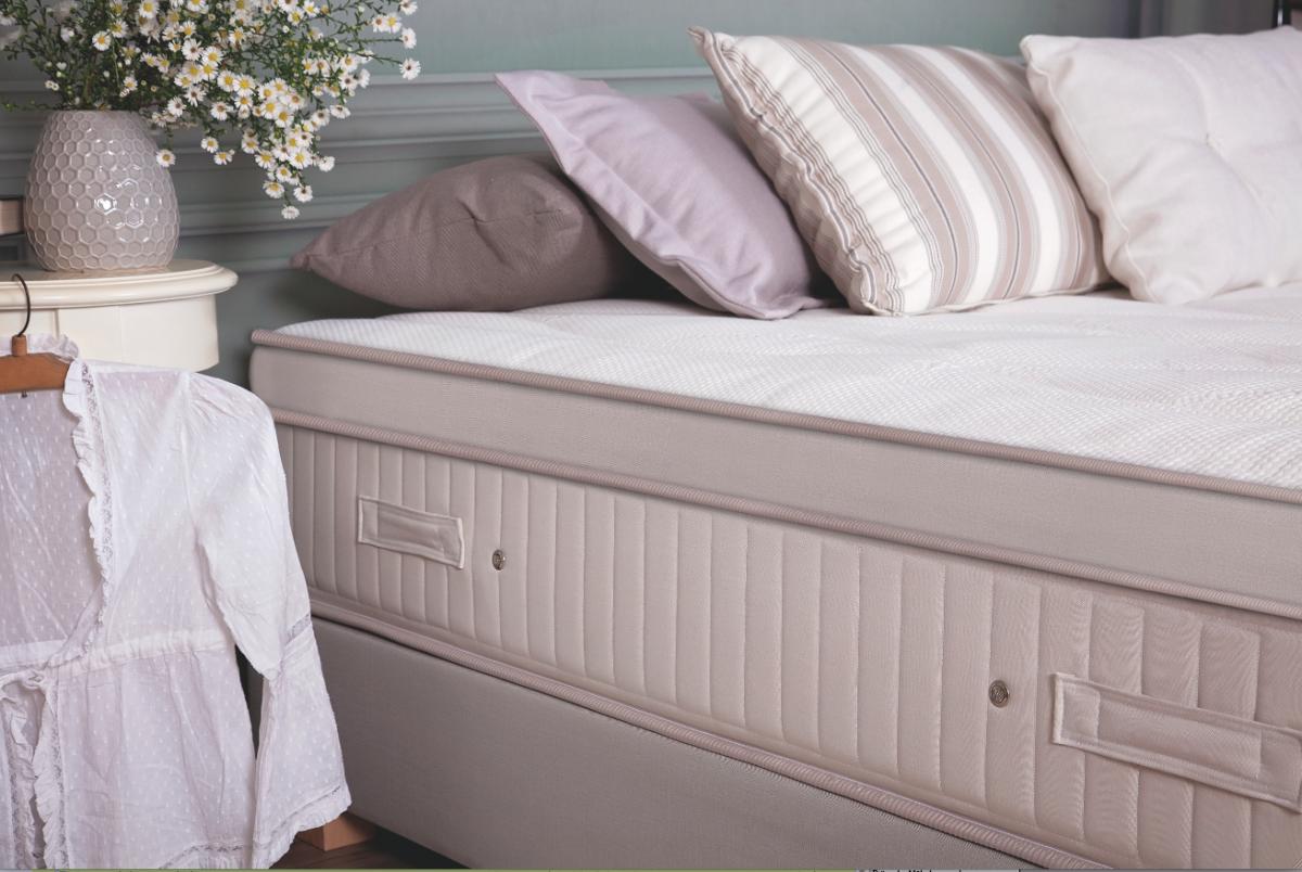 ted bed neue programme von der lokalen manufaktur zum global player m belmarkt. Black Bedroom Furniture Sets. Home Design Ideas