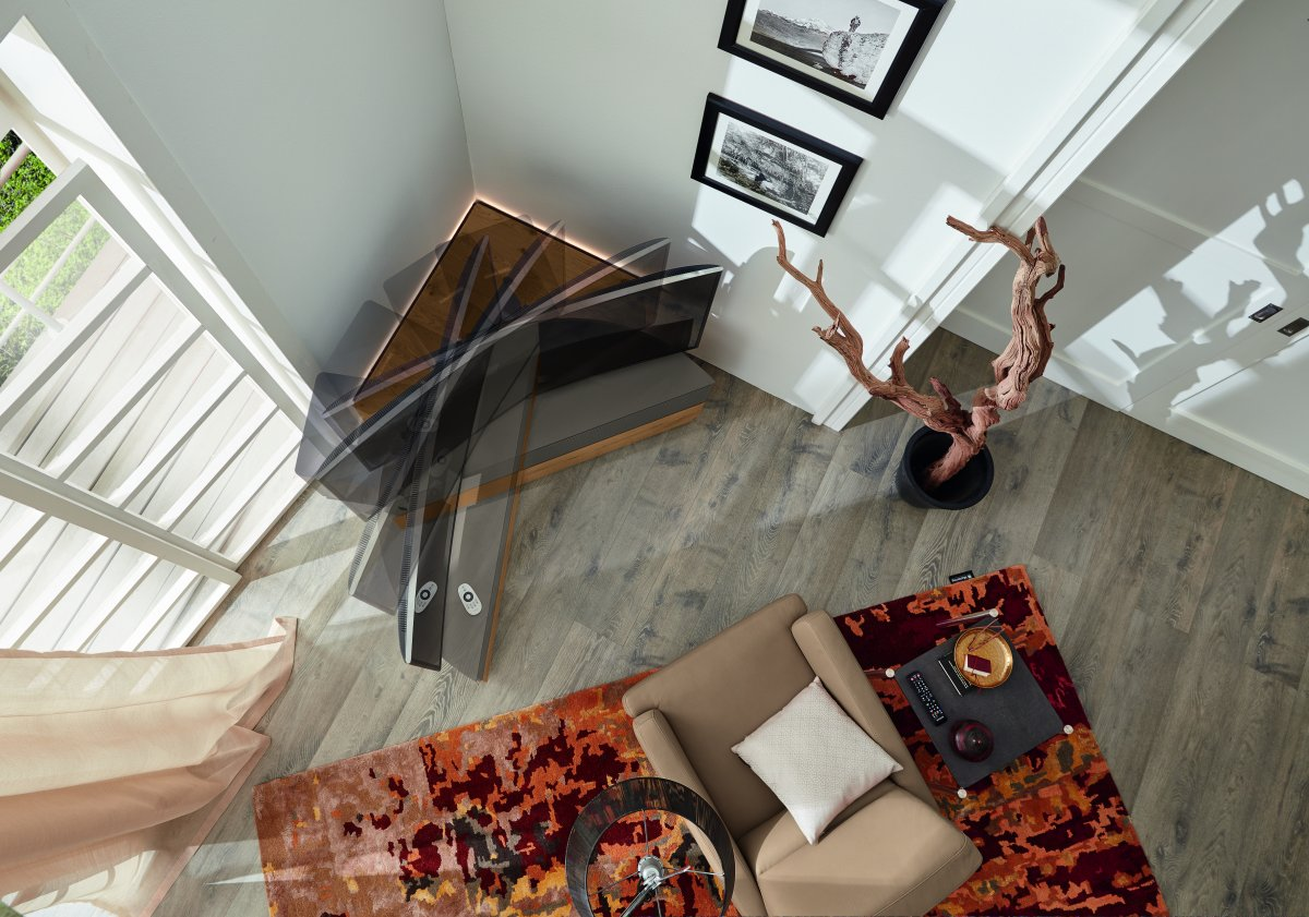 heimkinos jetzt auch als eckl sung m belmarkt. Black Bedroom Furniture Sets. Home Design Ideas