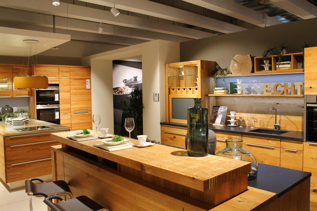 porta holding impressionen der doppel er ffnung in leipzig paunsdorf m belmarkt. Black Bedroom Furniture Sets. Home Design Ideas