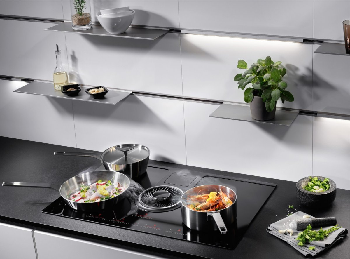 Fein Küche Hand Wieder Ziel Bilder - Beispiel Anschreiben für ...