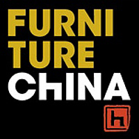 Logo_furniture_china.jpg